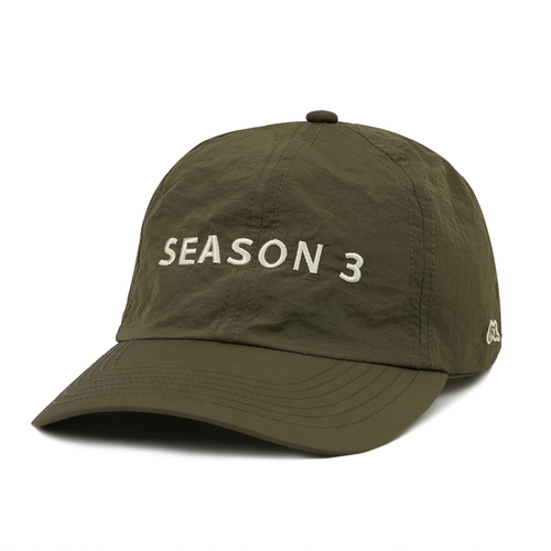 [PESOSX] SEASON 3 'INVITE' HAT